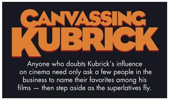 kubrickfilms_Page-11